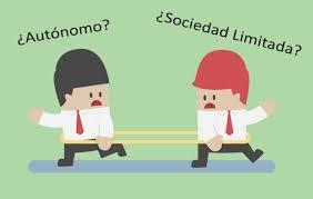 Sociedad limitada